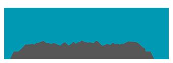 Logotyp Frisktjobbat liten